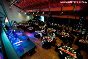 'A Taste of South Australia', National Wine Centre for CGU Insurance