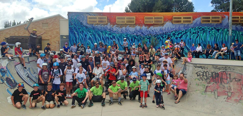 mural-goulburn-skate-park-rudy-kistler-zest-events-international_web