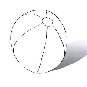 thumbnail_3d_colouring_square_ball