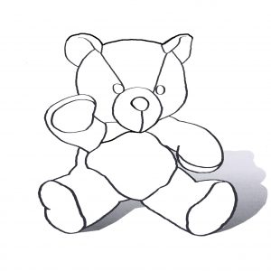 thumbnail_3d_colouring_square_teddy