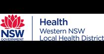 Western NSW Health